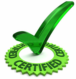 certified-pre-owned-cars-orland-ca