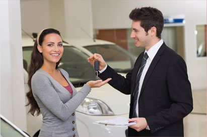 certified-pre-owned-cars-redding-ca