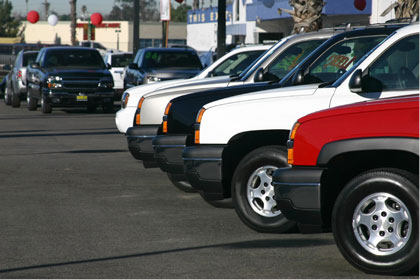 redding-used-cars-certified-pre-owned-auto-sales